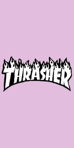 Star Thrasher Hypebeast wallpaper, Hypebeast iphone