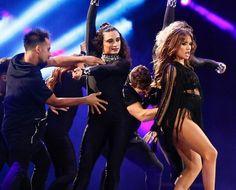 ¿Quién es Lali Esposito? La historia de la estrella argentina que muchos chilenos no conocen