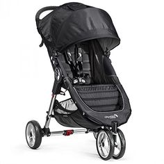 Baby Jogger 2014 City Mini Single Stroller, Black/Gray Baby Jogger http://www.amazon.com/dp/B00G3XR7GS/ref=cm_sw_r_pi_dp_Q4JBvb08TAN6C