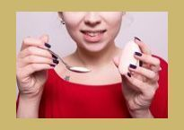 Bump Bumps Cartilage Heal Nose Piercing Pimple Rid Heal Cartilage Piercing Bumps How To Get Rid Of A Bump