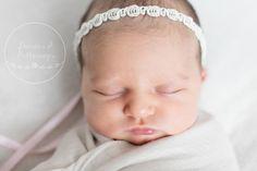 newborn   Daisies & Buttercups Newborn & Family Photography Family Photography, Wedding Photography, Buttercup, Newborns, Daisies, Model, Margaritas, Family Photos