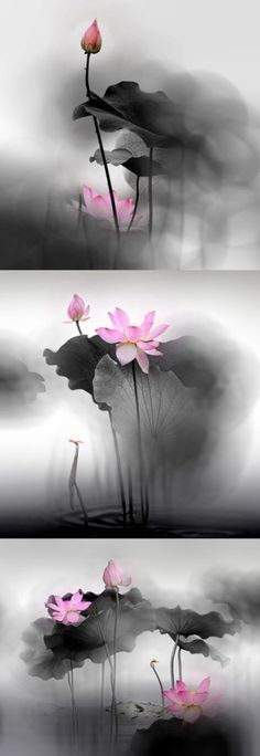 Chinese painting by faithnlove7