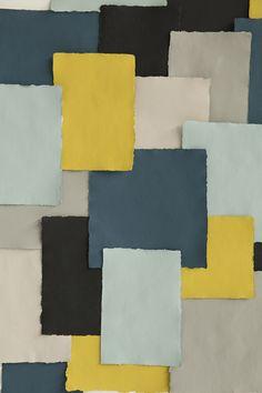 The colors of Flamant paintings by - Scandinavian Color Schemes Colour Palettes, Room Color Schemes, Room Colors, House Colors, Paint Colors, Tips & Tricks, Color Harmony, Colour Board, Color Stories