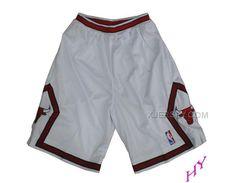 http://www.xjersey.com/bulls-white-shorts.html BULLS WHITE SHORTS Only 29.33€ , Free Shipping!