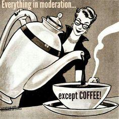 Geetered coffeeFIEND get Geetered