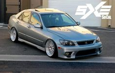 Classic Car News Pics And Videos From Around The World Toyota Prius, Toyota Supra, Royce Car, Lexus Is300, Japanese Sports Cars, Street Racing Cars, Best Muscle Cars, Car Mods, Jdm Cars