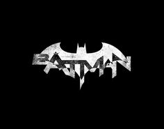 Batman - iamalwayshungry