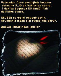 ﷲ 💞 #havas #ilim #huddam #dua #duaa #sevab #havasilmi #peygamber #islam #allah #allahvargamyok #şifa #şükür #peygamber #huzur #ilim #cinler #cinalemi #cin #korku #hadis #paranormal #paranormalolaylar #hadim #zikr Boyfriend Gifts, Allah, Prayers, Education, Quotes, Knowledge, Quotations, Boyfriend Presents, God