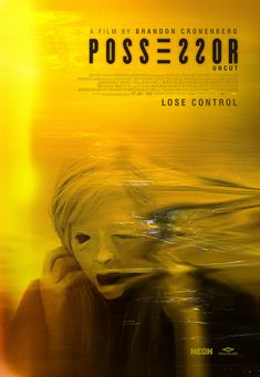 Sci Fi Horror, Horror Movies, Rossif Sutherland, Horror Posters, Movie Posters, Christopher Abbott, Sci Fi Thriller, Latest Trailers, Buy Movies