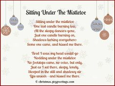Many short Christmas poems are great pieces of artwork that convey deep meanings and significance. These artwork pieces usually describe winter setting and all things [. Christmas Shows, A Christmas Story, All Things Christmas, Winter Christmas, Christmas Ideas, Xmas, Merry Christmas Poems, Christmas Humor, Christmas Readings