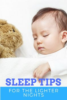 See the best window blinds for a good night's rest now the clocks have gone forward, along with some great tips to ease the transition into summertime sleep. Best Windows, Blinds For Windows, Window Blinds, Clocks Going Forward, Best Blinds, Beat The Heat, Stay Cool, Good Night, Summertime