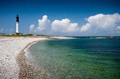 Île de Sein-grand_phare
