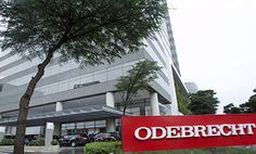 Brazilian industrial conglomerate Odebrecht is on the verge of reaching a plea deal that includes a fine of more than 7 billion reais ($2.2 billion) for its role in the country's biggest-ever political graft scandal, a newspaper reported on Wednesday.