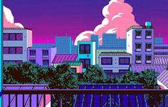 8 bit city에 대한 이미지 검색결과