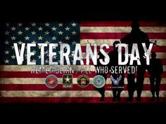 This is a video I did to honor and thank all United States military personnel, past and present, for the selfless sacrifices they make to keep our nation fre...