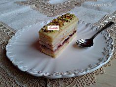 Dessert Recipes, Desserts, Tiramisu, Cheesecake, Ethnic Recipes, Tailgate Desserts, Deserts, Cheese Pies, Cheesecakes
