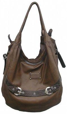 bolsas femininas em couro 4