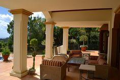 http://www.property-management-marbella.com/holiday-lets/villa-sans-souci-in-la-lagaleta-as-holiday-let-to-rent-marbella-costa-del-sol/  Villa Sans Souci to rent as holiday let in La Zagaleta, Marbella, Costa del Sol, Spain