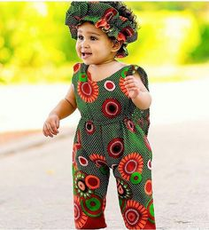 """She's killing this jumpsuit!  such a cutie! @princess_raniah #AsoEbiBella"""