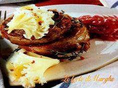 http://blog.cookaround.com/letortedimarghe/medaglioni-di-manzo-con-aceto-balsamico/