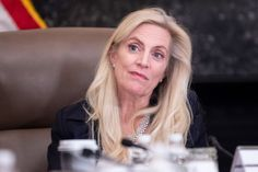 Fed Governor Lael Brainard says the central bank needs to guard against climate change - She says the issue could have impact on determining interest rates and cause systemic financial dam -