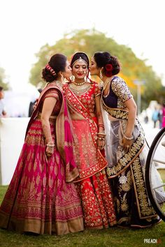 17 Best Indian Images On Pinterest Hindu Weddings Indian Weddings