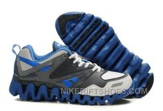http://www.nikeriftshoes.com/reebok-zigtech-mens-leather-gray-blue-white-online-6fjhf.html REEBOK ZIGTECH MENS LEATHER GRAY BLUE WHITE LASTEST CHWYH Only $74.00 , Free Shipping!