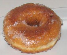 donuts-sin-gluten-paso-paso