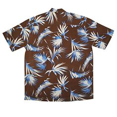 Tommy Bahama Mens Light Weight Silk, Summer Camp Shirt  http://www.yearofstyle.com/tommy-bahama-mens-light-weight-silk-summer-camp-shirt-12/