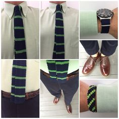 #WIWT look after each other, care for one another & server other's best interest, that is the #prepdom way. #preppy #ootd #ghbassprep @ghbass #knittie