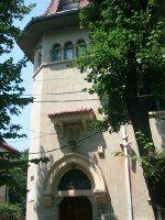 Gheorghe Moceanu, nr. 9
