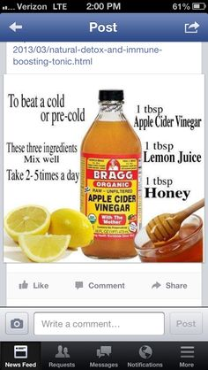 It works!!!!! Stops the throat from being sore and works better than cough syrup.