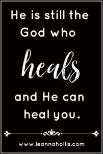 Does God still heal? Is divine healing still possible? One physician shares a personal experience with sickness and healing. Spiritual Health, Spiritual Quotes, Mental Health, Christian Quotes Images, Prayers For Healing, Seeking God, Toxic Relationships, Knowing God, Uplifting Quotes