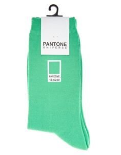 I love all things Pantone Brights Ankle Socks Textiles, Pantone Universe, Design Textile, Sock Shop, Pantone Color, Pantone Green, Cool Socks, Branding, Ankle Socks