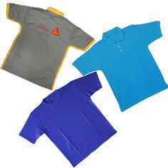 In #Steigens, we specialized in the producing of Promotional and Corporate printed t- shirts for events like promotion, sports, arts, music, family, and culture & worldwide.