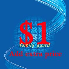 family guard!Only add extra price $1,Other language to increase the price,Additional additional fees, #men, #hats, #watches, #belts, #fashion