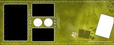 40 Creative Design of Karizma Album JPEG File