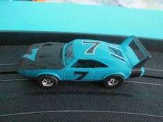 US $29.99 Used in Toys & Hobbies, Slot Cars, HO Scale