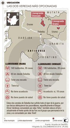 Dabeiba, ¿cuál Llanogrande será?