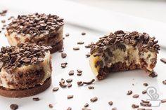 Sweet Recipes, Cake Recipes, Good Food, Yummy Food, Cupcakes, Desert Recipes, Chocolate Recipes, My Favorite Food, Fudge