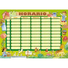 Horario Granja -> http://www.masterwise.cl/productos/43-sala-de-clases/255-horario-granja