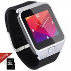 "(Loogear G3)1.63"" MTK6260 Single Core 360MHz 128MB+64MB Bluetooth Watch Phone - http://phones.goshoppins.com/smart-watches/loogear-g31-63-mtk6260-single-core-360mhz-128mb64mb-bluetooth-watch-phone/"