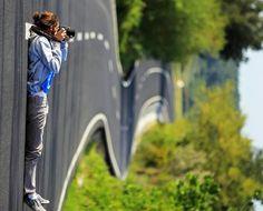 : Photographer