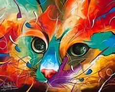 Nice colors & Pattern--Naushad Waheed