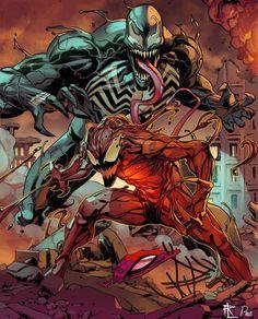 Adam Kubert!! Cover A Ultimate Fallout #3 NM 2011, Marvel