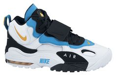 Nike Air Max Speed Turf Dolphins Restock Available Now e2d25a8b3b57