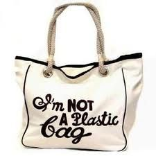 #Shopper e #shopping Bag Sostituiscono le scomode  buste, nonchè poco ecologiche buste in plastica.vengono usate come gadget sponsorizzate.