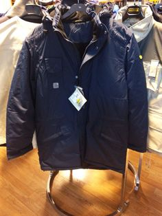 Cazadora TiempoLaboral 50€ Nike Jacket, Rain Jacket, Windbreaker, Athletic, Jackets, Fashion, Work Uniforms, Clogs, Wind Breaker