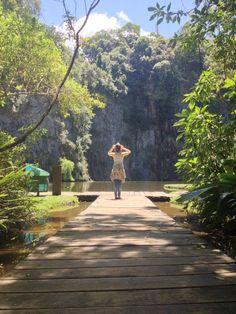 """Onde ir em Curitiba.Hoje vou mostrar um pouquinho de Curitiba para vocês e dos lugares que costumo ir aos fins de semana, e porque esta cidade é conhecida como """"Capital Ecológica""""."""