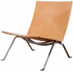 PK 22 lounge chair